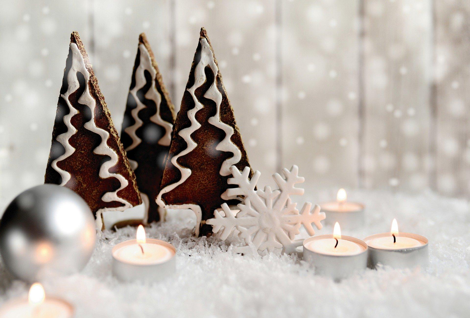 12/6/20- Pennsylvania Christmas & Gift Show