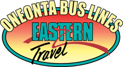Eastern Travel Oneonta Bus Lines